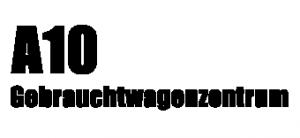A10-Gebrauchtwagenzentrum.de